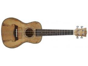AIERSI  SU084 koncertní ukulele