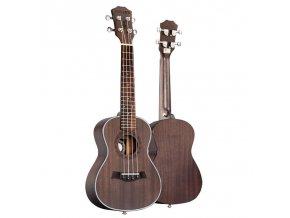 EBE ANDREW ORIGINAL 23 koncert ukulele