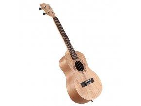 HNB OKOUME FLOWER 26 ukulele tenor VÝBĚR!!!