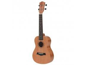 HNB LITTLE PARTY 23 koncertní ukulele