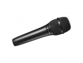 AUDIO-TECHNICA AT2010 Kardioidní kondenzátorový handheld mikrofon