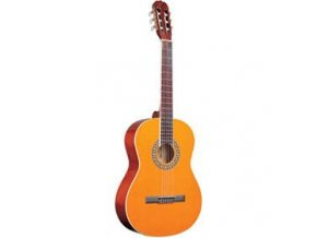 ANDY STONEWOOD AS-C15 3/4 N klasická kytara 3/4