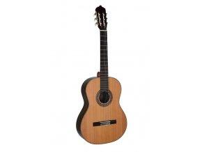 DOWINA CL999  klasická kytara LH Výběr