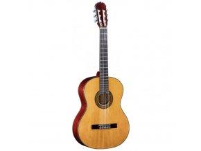 FINA FC-603 klasická kytara