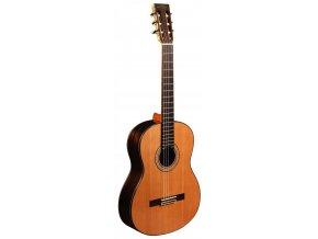 SIGMA CR-6, klasická kytara VÝBĚR, masiv, cedr