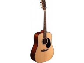 SIGMA DM-1ST, akustická kytara VÝBĚR, masiv, sitka, natural