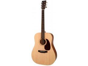 SIGMA DME, akustická kytara VÝBĚR, masiv, sitka