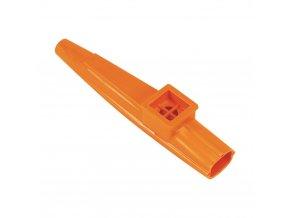 DUNLOP SCOTTY 7700 kazoo plast