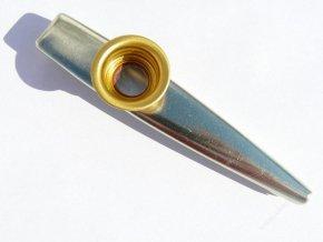 SCHWARZ Kazoo metal KSF-06