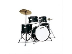 ASHTON Joey Junior BK bicí sada dětská