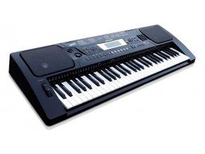 ASHTON AK 240 keyboard vč.zdroje