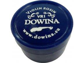 DOWINA VR1 kalafuna houslová