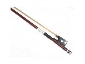 DOWINA BVN1-1/4 smyčec houslový Brazil