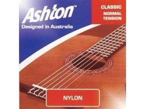 ASHTON CSNT struny klasická kytara