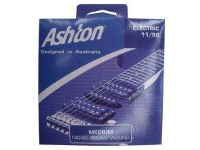 ASHTON ES 1150  struny el.kytara