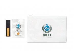 RICO RVKIT73  Reedvitalizer Kit