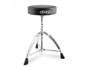 MAPEX T270A bubenická stolička