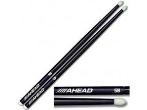 AHEAD 5B paličky hliník