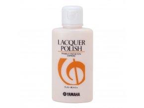YAMAHA  Lacquer polish - politura pro lakované dechové nástroje