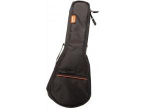 ASHTON ARM 100S povlak na ukulele sopran