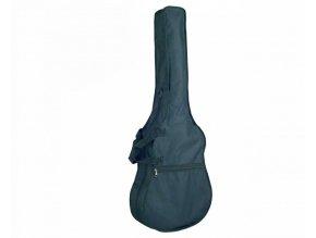 AUGUSTINIUM K0034 povlak na klasickou kytaru 3/4