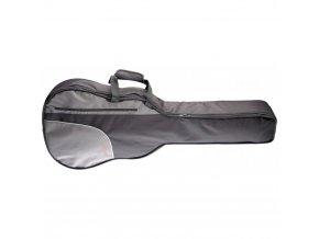 STAGG STB-10 J povlak pro jumbo kytaru
