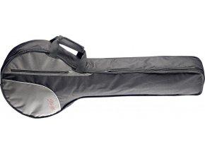 STAGG BJ10-BAG povlak pro banjo STB-10BJ