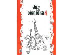 GW Já & Písnička 4