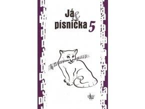 GW Já & Písnička 5