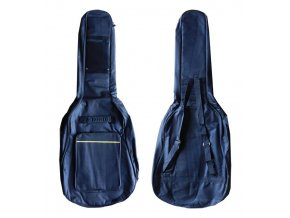 PECKA CBP 076 povlak klas. kytara