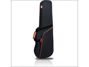 ASHTON ARM 2400W pouzdro west. kytara 602053