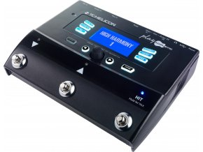 TC HELICON PlayAcoustic