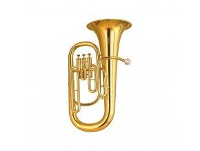 AMATI AEP 231E-O B baryton