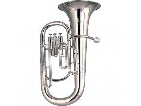 AMATI AEP 231ES-O B baryton