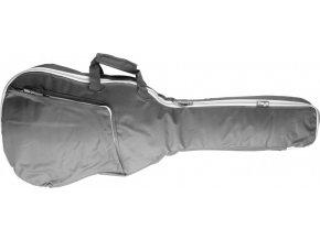 STAGG STB-10 C MKII povlak 4/4 pro klasickou kytaru polstrovaný