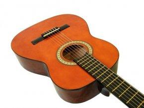 ANTONIO MARTINEZ MTC 112 klasická kytara 1/2