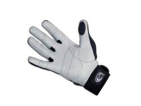 PROMARK rukavice pro bubeníky, kožené XL