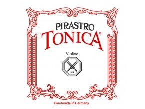 PIRASTRO 421821 Tonica D struna na housle