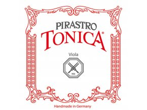 PIRASTRO 412421 Tonica G struna na housle