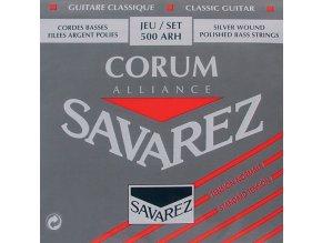 SAVAREZ 510AR