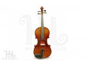 Výběrové housle Stagg EF 4/4