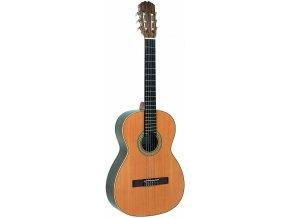 MANUEL RODRIGUEZ C10 Natural, klasická kytara