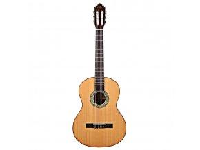 MANUEL RODRIGUEZ C11 Natural, klasická kytara