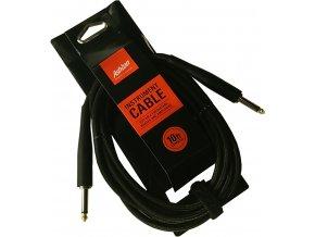 ASHTON GW10 B kabel nástrojový JK-JK
