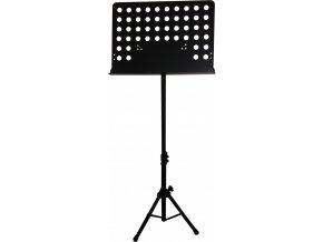 ASHTON ULTIMO UMHS5 orchestrální notový stojan