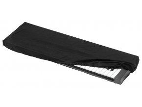 PECKA DCP-300 protiprachový kryt/povlak pro keyboard 88k