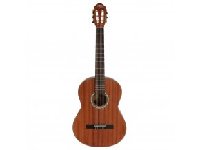 ABX AC 30MH klasická  kytara