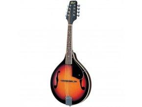 CORT CM A 100AS mandolína