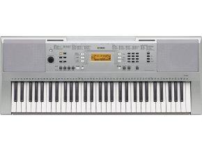 YAMAHA YPT 340 keyboard