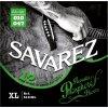 SAVAREZ A240 XL